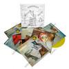 Пикник / Желтая Cерия (Coloured Vinyl)(6LP)
