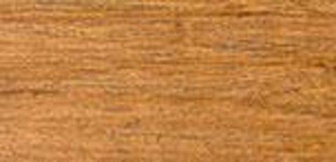 Плинтус Amigo бамбук «Марсель» + клипсы