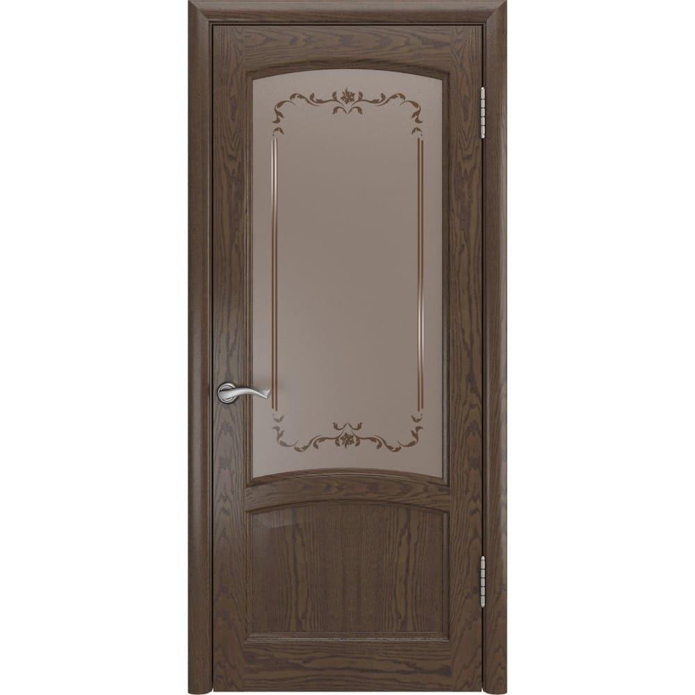 Межкомнатные двери Клио мистик со стеклом klio-do-mistic-dvertsov.jpg