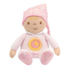 Chicco Кукла