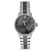 Часы наручные Rado R22862152