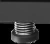 Беговая дорожка CARBON T804 HRC