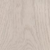 Антик Дуб скандинавский белый массивная доска Antique