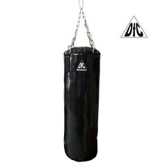 Боксерский мешок DFC HBPV5 150х40
