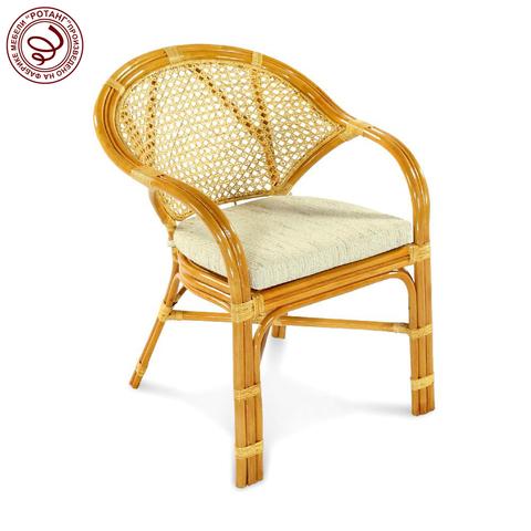 Кресло JAVA Light Classic