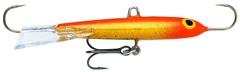 Балансир Rapala FLAT JIG 60мм/HFGFR, 34гр.
