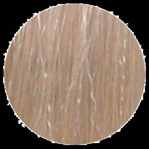 Wella Color Touch Relights Blonde /06 (Малиновый лимонад) - Тонирующая краска для волос