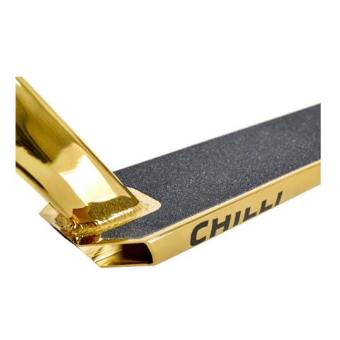 Трюковой самокат Chilli Reaper Crown