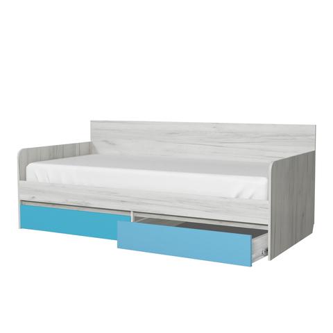 Бриз №900.4  Кровать-тахта