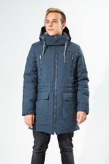 Куртка зимняя КД1051
