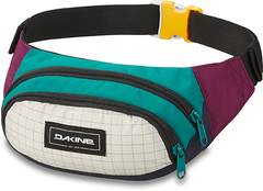 Сумка поясная Dakine Hip Pack Expedition