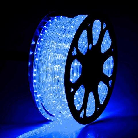 Cdtnjlbjlysq cbybq ikfyu l.hfkfqn светодиодный синий шланг 50 метров лэд