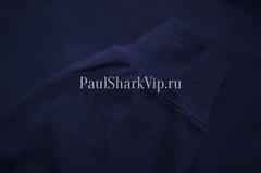 Джемпер Paul&Shark   58