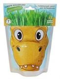 Набор для выращивания Happy Plant Динозаврик Рекси