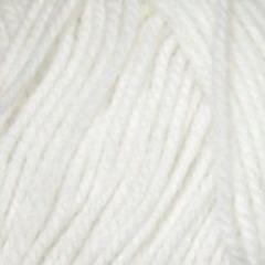01 (Белый)