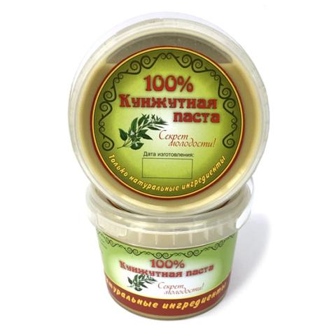 Кунжутная паста, 500 гр
