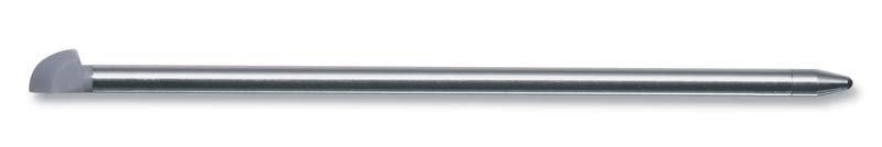 Шариковая ручка для ножей Victorinox 91 мм. (A.3644) - Wenger-Victorinox.Ru