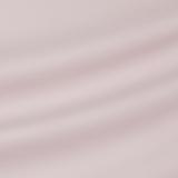 Плательно-костюмный кашемир нежно-розового цвета