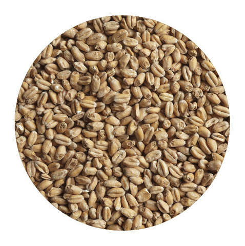 Солод «Пшеничный» Viking 1 кг