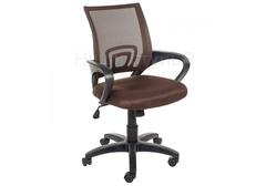 Офисное кресло Турин (Turin) Коричневый