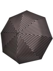 Зонт мужской ТРИ СЛОНА 901_1