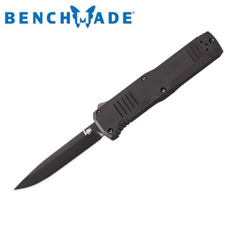 Автоматический нож Benchmade модель 14808 Turmoil