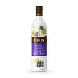 Масло Виноградное 250 мл Рафинированное, артикул vinograd-250, производитель - Биолио