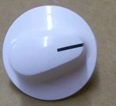 ручка плиты БЕКО 450920364