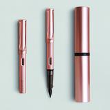 Перьевая ручка Lamy Lux 076 (4031505)