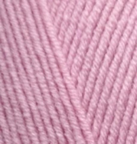 Купить Пряжа Alize Lanagold Код цвета 098 | Интернет-магазин пряжи «Пряха»