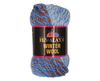 Пряжа Himalaya Winter Wool 01