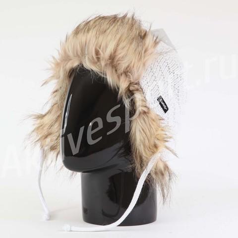 Картинка шапка-ушанка Eisbar amira 100 - 1