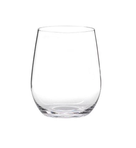 Набор из 4 бокалов для белого вина Viognier/Chardonnay, 320 мл