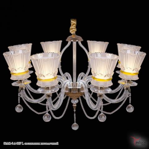01441-9.4-08F светильник потолочный