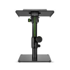 Gravity SP 3102 настольная стойка для студийных мониторов