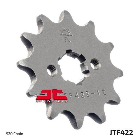 Звезда JTF422.12