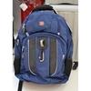 Картинка рюкзак для ноутбука Wenger 6918303408 Синий - 5