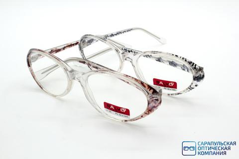 Очки готовые для зрения SALVO SS-ZYR0056