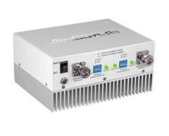 Репитер для усиления сотовой связи и интернета ДалСВЯЗЬ DS-900/1800-17