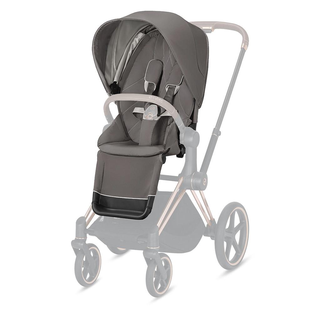 Цвета прогулочного блока Набор Cybex Seat Pack Priam III Soho Grey 10267_1_91-PRIAM-e-PRIAM-Seat-Pack-Design-Soho-Grey.jpg