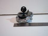 Крышка бензобака Yamaha XJR 400 FZ 400