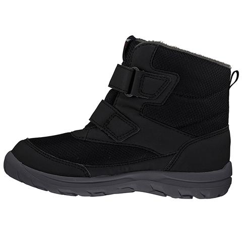 Зимние ботинки Viking Vang Jr GTX Black