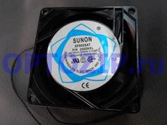 SF 8025AT 110V (05530)