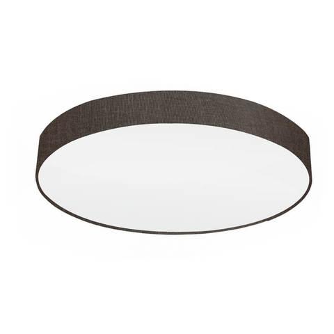 Потолочный светильник Eglo PASTERI 97618