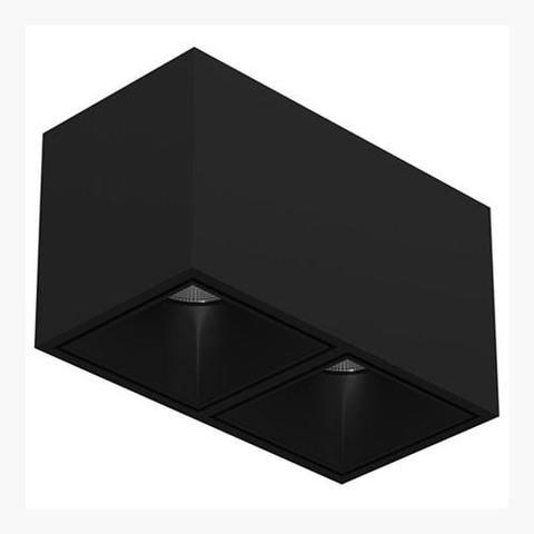 LeDron KUBING 2 Black фото