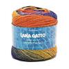 Lana Gatto POSITANO 9242