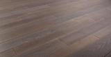 Дуб Molveno Щелочной Серый массивная доска Treelifelab-Италия