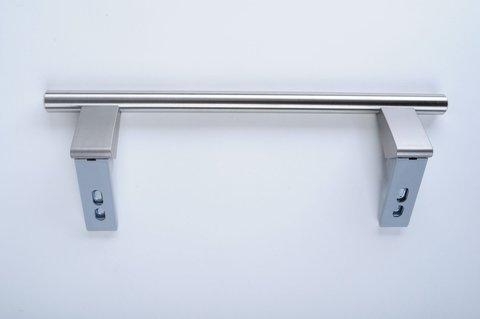 7438434 ручка Liebherr (Либхер) 33 см