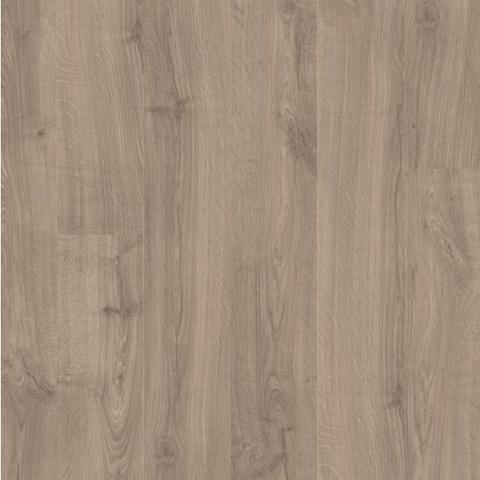 Ламинат QS800 Eligna Дуб теплый серый промасленный U 345932кл (уп1,722м2/8шт)