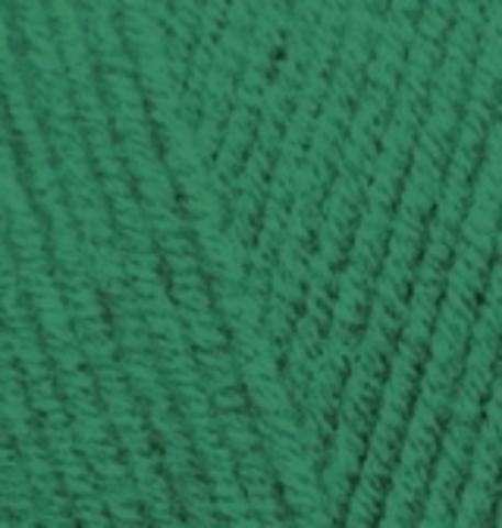 Купить Пряжа Alize Lanagold Код цвета 118 | Интернет-магазин пряжи «Пряха»